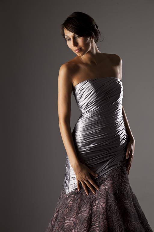Myrelle Couture Brautkleid Abendkleid Anastasja 05