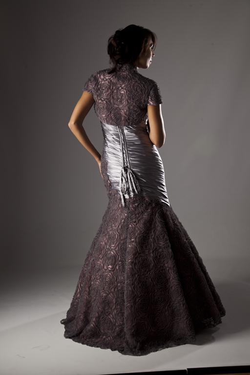 Myrelle Couture Brautkleid Abendkleid Anastasja 06