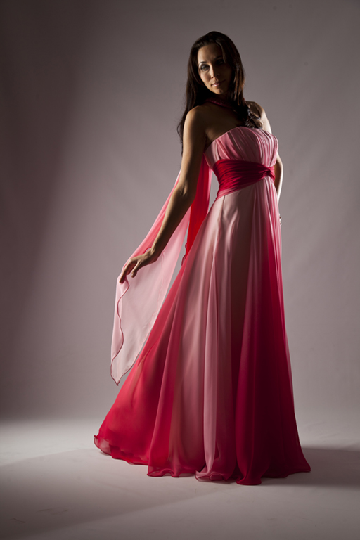 Myrelle Couture Brautkleid Abendkleid Anastasja 10
