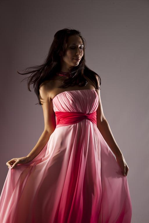 Myrelle Couture Brautkleid Abendkleid Anastasja 11