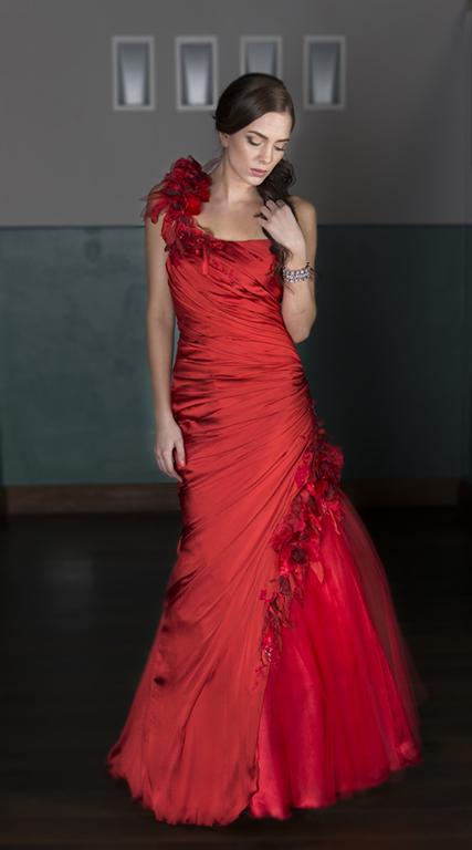 Myrelle Couture Brautmode Abendmode Dekadenz 01