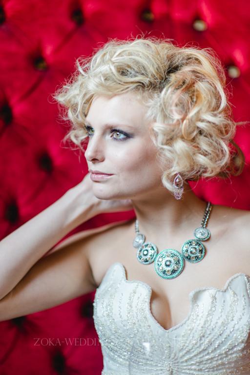 Myrelle Couture Marina Deynega Brautmode Hochzeit Anzug Massgeschneidert Francesca 03