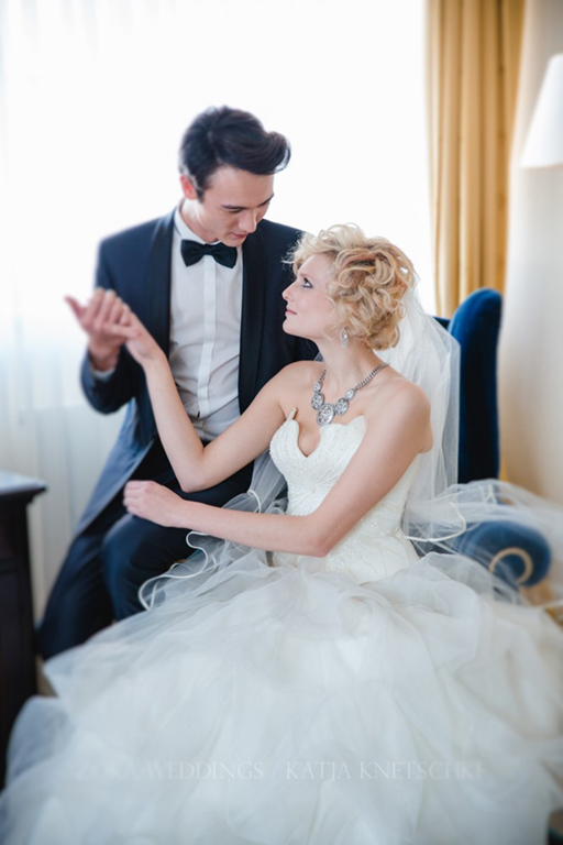 Myrelle Couture Marina Deynega Brautmode Hochzeit Anzug Massgeschneidert Francesca 04