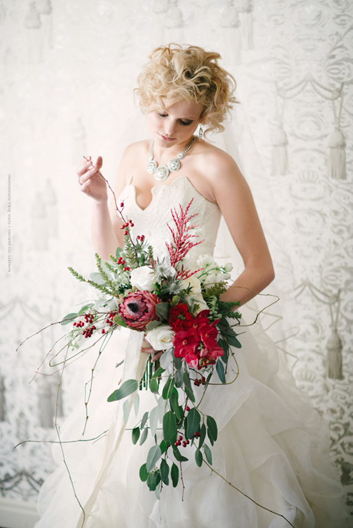 Myrelle Couture Marina Deynega Brautmode Hochzeit Anzug Massgeschneidert Francesca 05