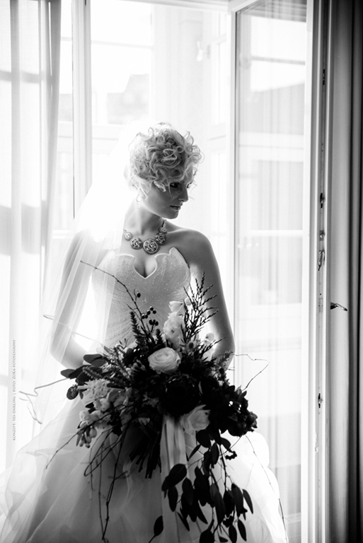 Myrelle Couture Marina Deynega Brautmode Hochzeit Anzug Massgeschneidert Francesca 06
