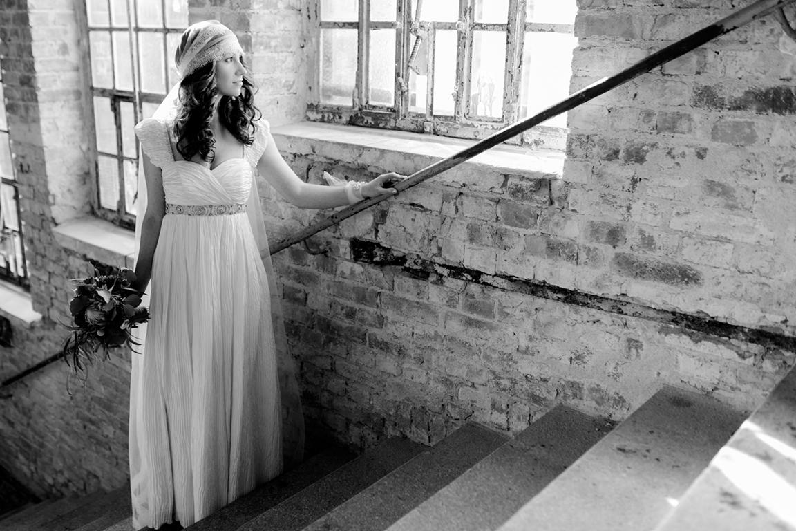 Myrelle Couture Marina Deynega Brautmode Hochzeit Anzug Massgeschneidert Judith 01