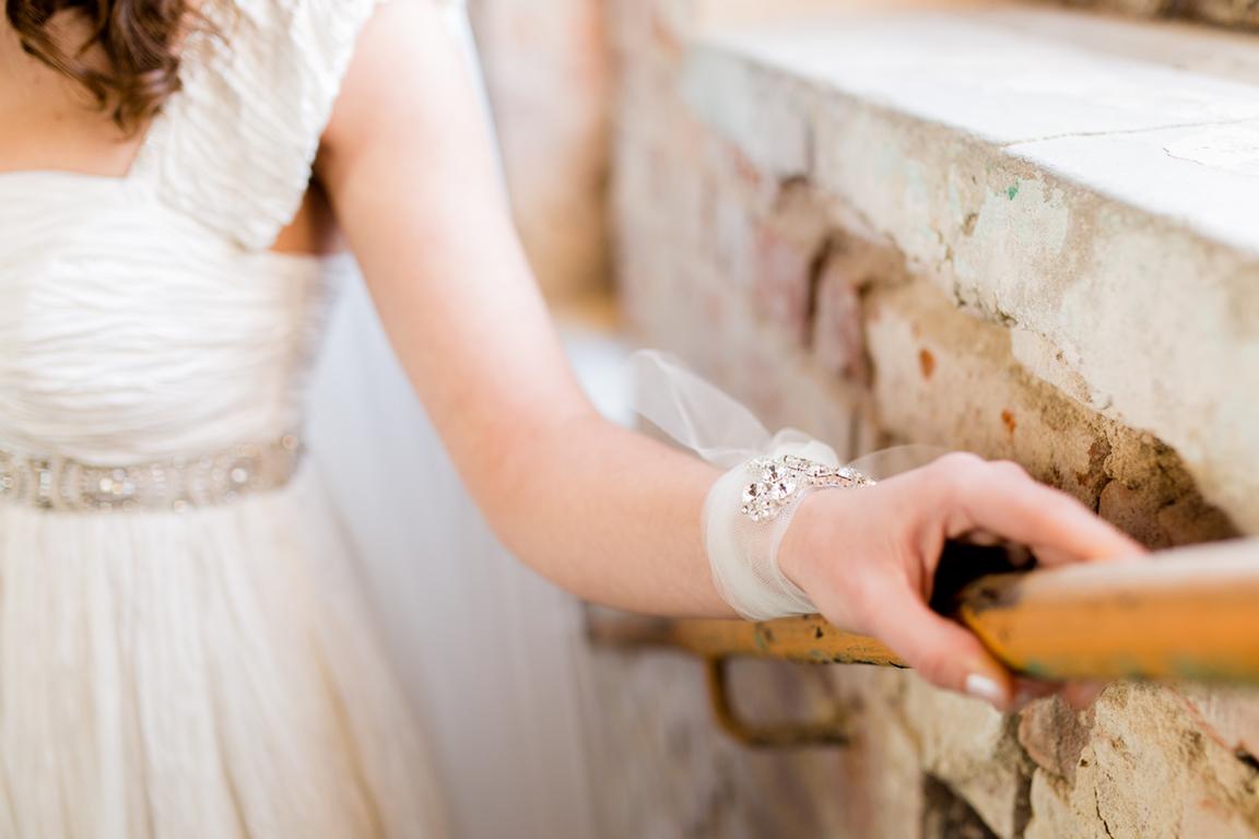 Myrelle Couture Marina Deynega Brautmode Hochzeit Anzug Massgeschneidert Judith 02