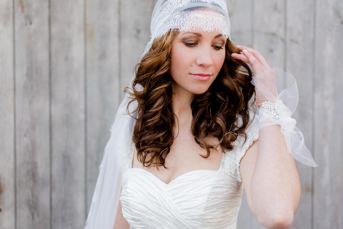 Myrelle Couture Marina Deynega Brautmode Hochzeit Anzug Massgeschneidert Judith 03