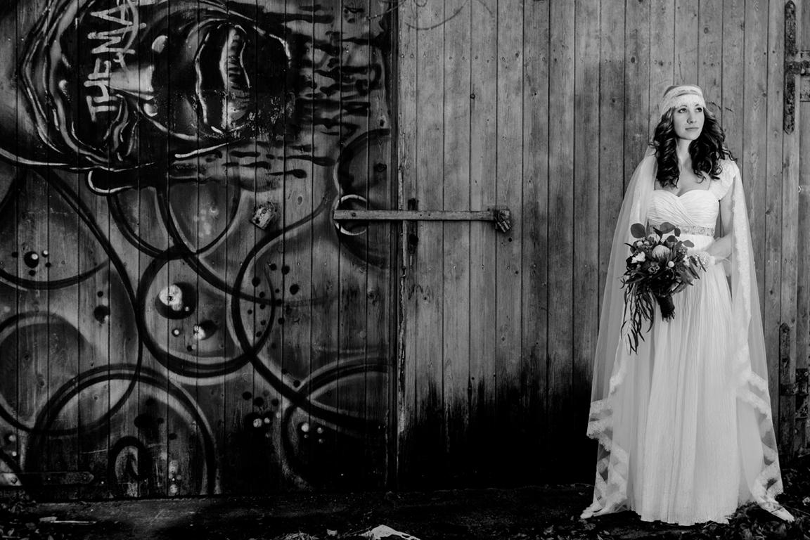 Myrelle Couture Marina Deynega Brautmode Hochzeit Anzug Massgeschneidert Judith 04