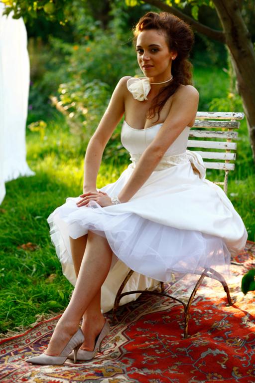 Myrelle Couture Marina Deynega Brautmode Abendmode Hochzeit Lustgarten 11