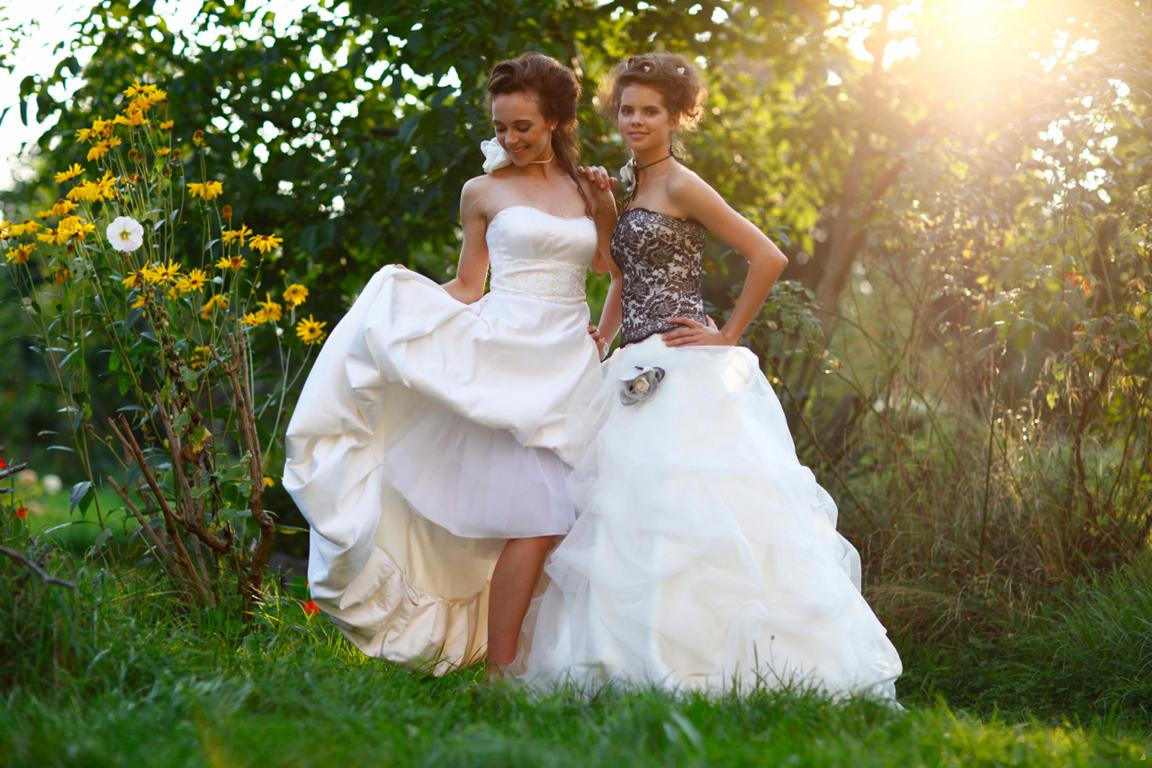 Myrelle Couture Marina Deynega Brautmode Abendmode Hochzeit Lustgarten 16