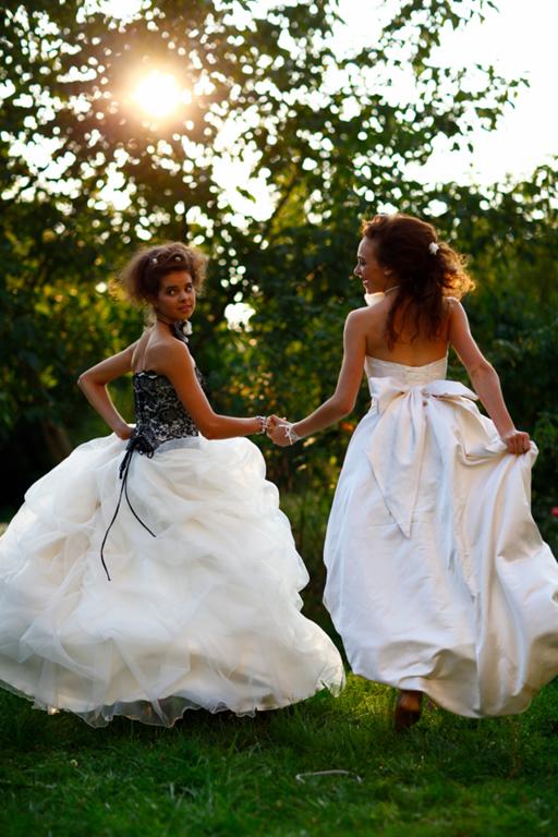 Myrelle Couture Marina Deynega Brautmode Abendmode Hochzeit Lustgarten 20