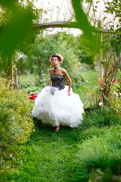 Myrelle Couture Marina Deynega Brautmode Abendmode Hochzeit Lustgarten 24