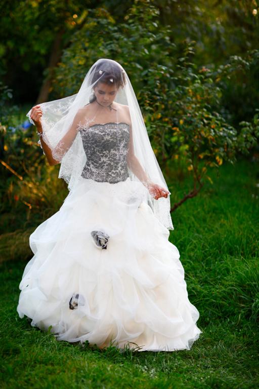 Myrelle Couture Marina Deynega Brautmode Abendmode Hochzeit Lustgarten 26