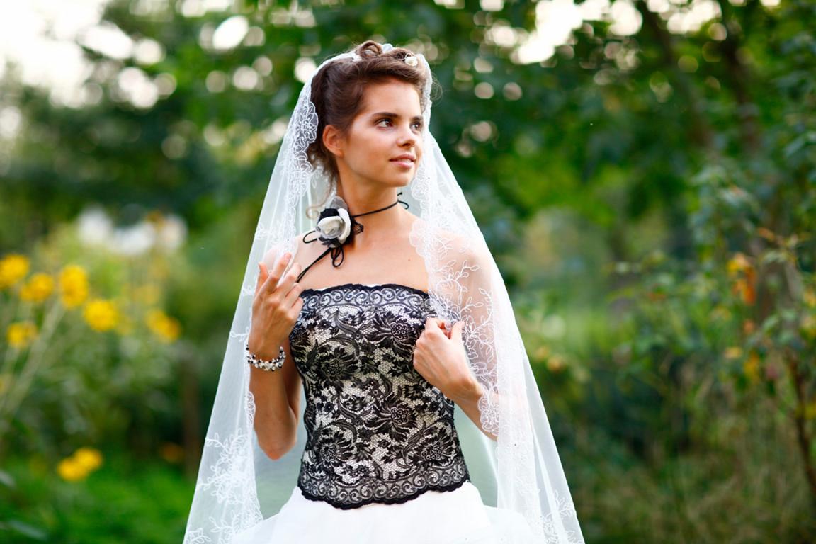 Myrelle Couture Marina Deynega Brautmode Abendmode Hochzeit Lustgarten 29