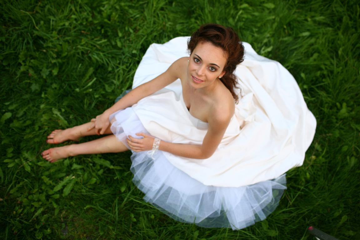 Myrelle Couture Marina Deynega Brautmode Abendmode Hochzeit Lustgarten 30