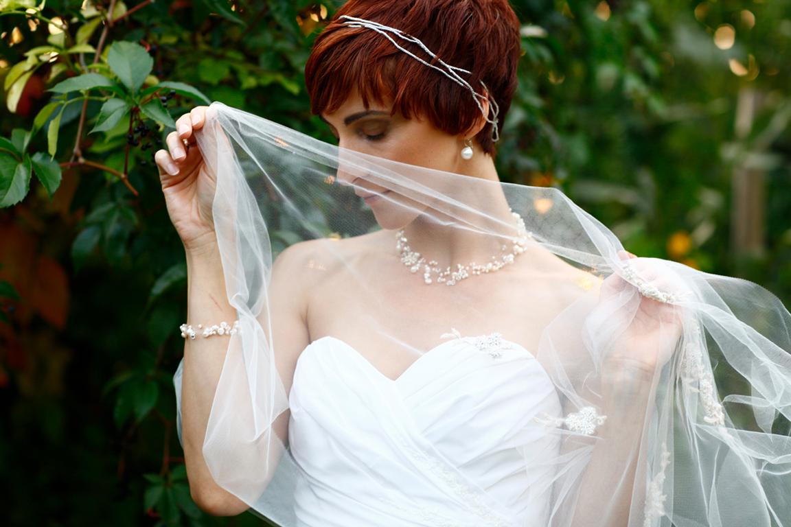 Myrelle Couture Marina Deynega Brautmode Abendmode Hochzeit Lustgarten 35