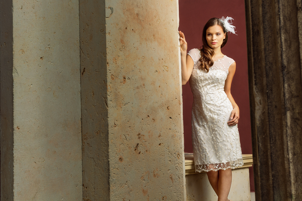 Myrelle Couture Marina Deynega Brautmode Hochzeit Abendmode Anzug Massgeschneidert Maj Garten 04