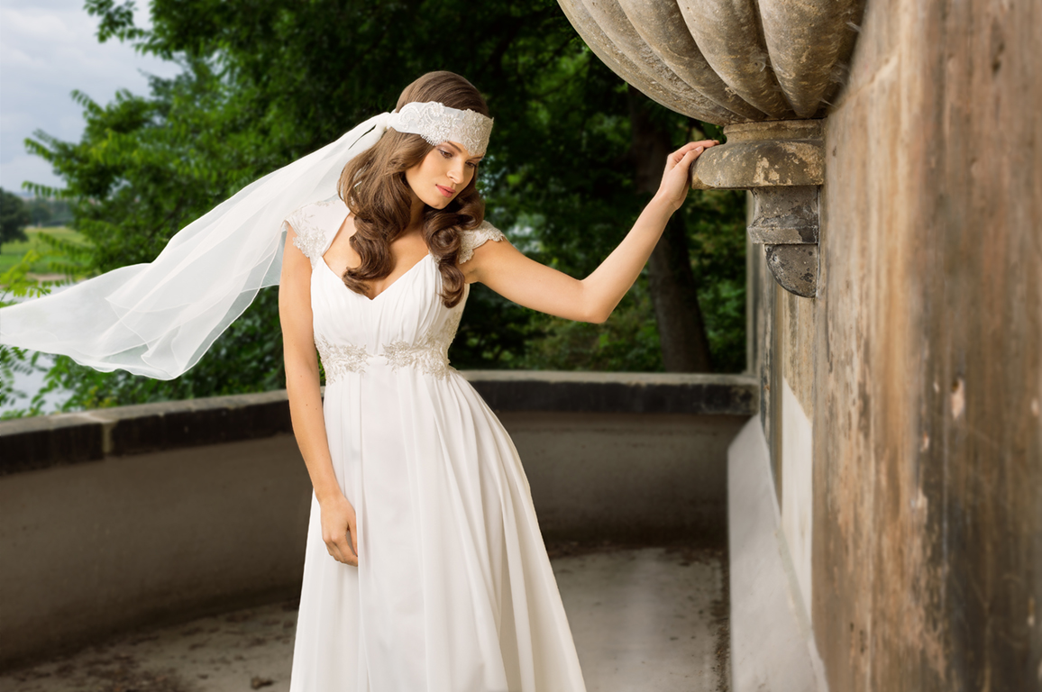 Myrelle Couture Marina Deynega Brautmode Hochzeit Anzug Massgeschneidert Judith 07