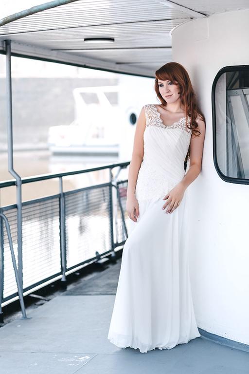 Myrelle Couture Brautmode Abendmode Kreuzfahrt 02