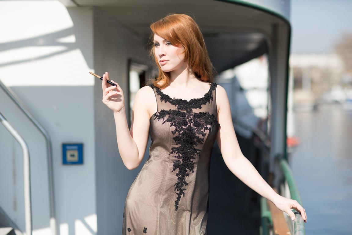 Myrelle Couture Brautmode Abendmode Kreuzfahrt 04