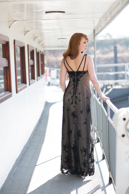 Myrelle Couture Brautmode Abendmode Kreuzfahrt 055