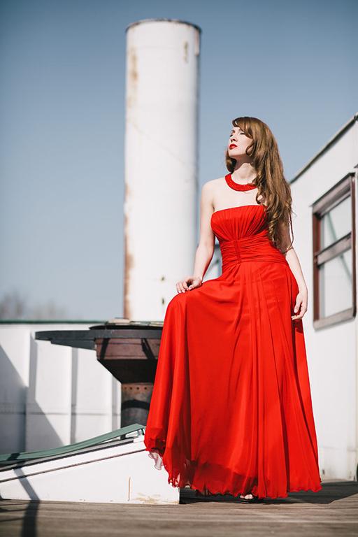 Myrelle Couture Brautmode Abendmode Kreuzfahrt 08