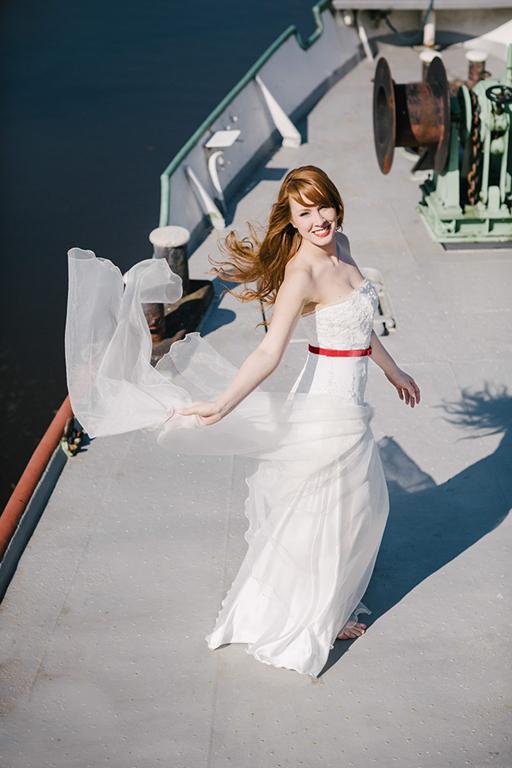 Myrelle Couture Brautmode Abendmode Kreuzfahrt 10