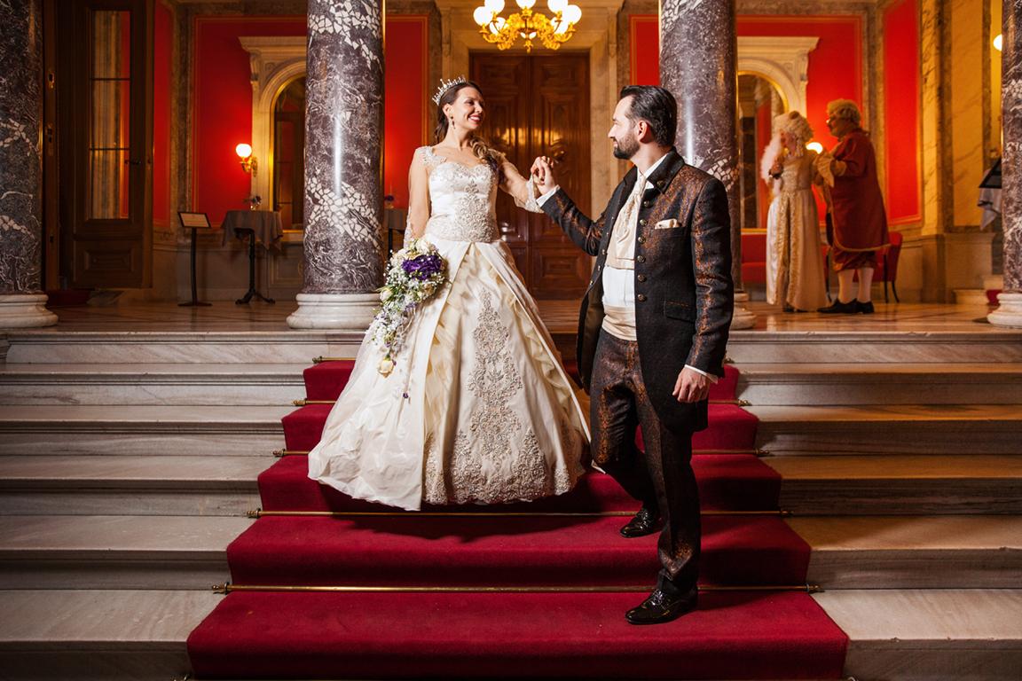 Myrelle Couture Marina Deynega Brautmode Hochzeit Anzug Massgeschneidert Royal Wedding Cm 05