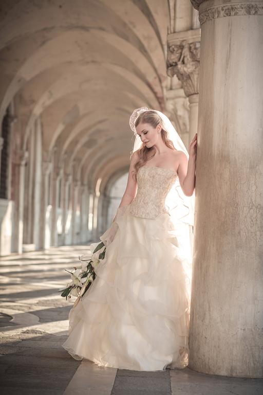 Myrelle Couture Marina Deynega Brautmode Venedig 10