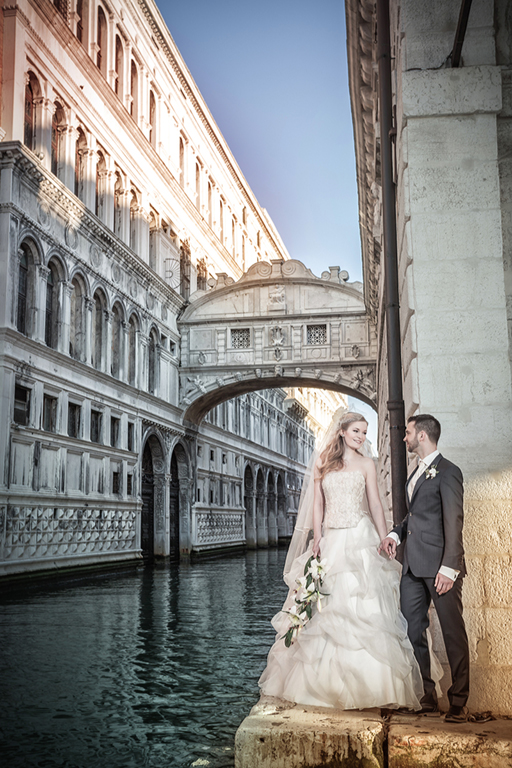 Myrelle Couture Marina Deynega Brautmode Venedig 13