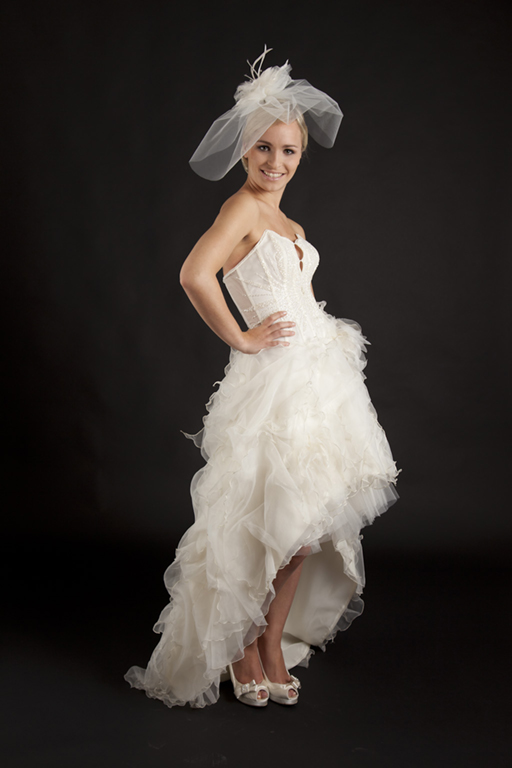 Myrelle Couture Marina Deynega Brautmode Hochzeit Abendmode Anzug Massgeschneidert Viktoria 12