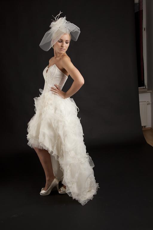 Myrelle Couture Marina Deynega Brautmode Hochzeit Abendmode Anzug Massgeschneidert Viktoria 19