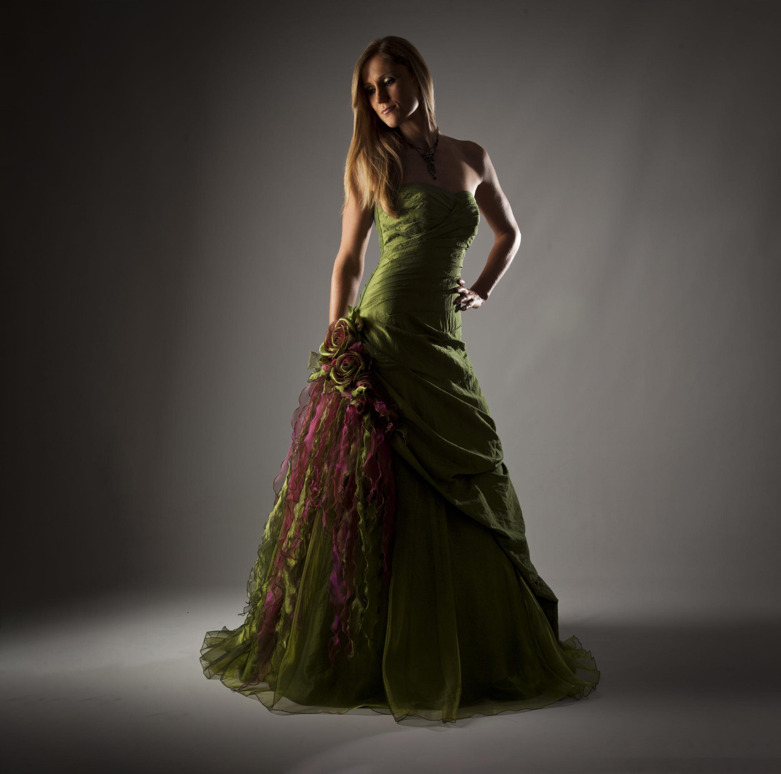Myrelle Couture Brautkleid Abendkleid Anastasja 13