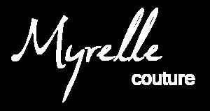 Myrelle Couture