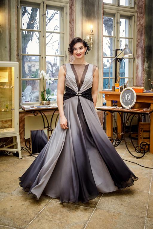 Myrelle Couture Marina Deynega Brautmode Hochzeit Anzug Massgeschneidert Atelier 02