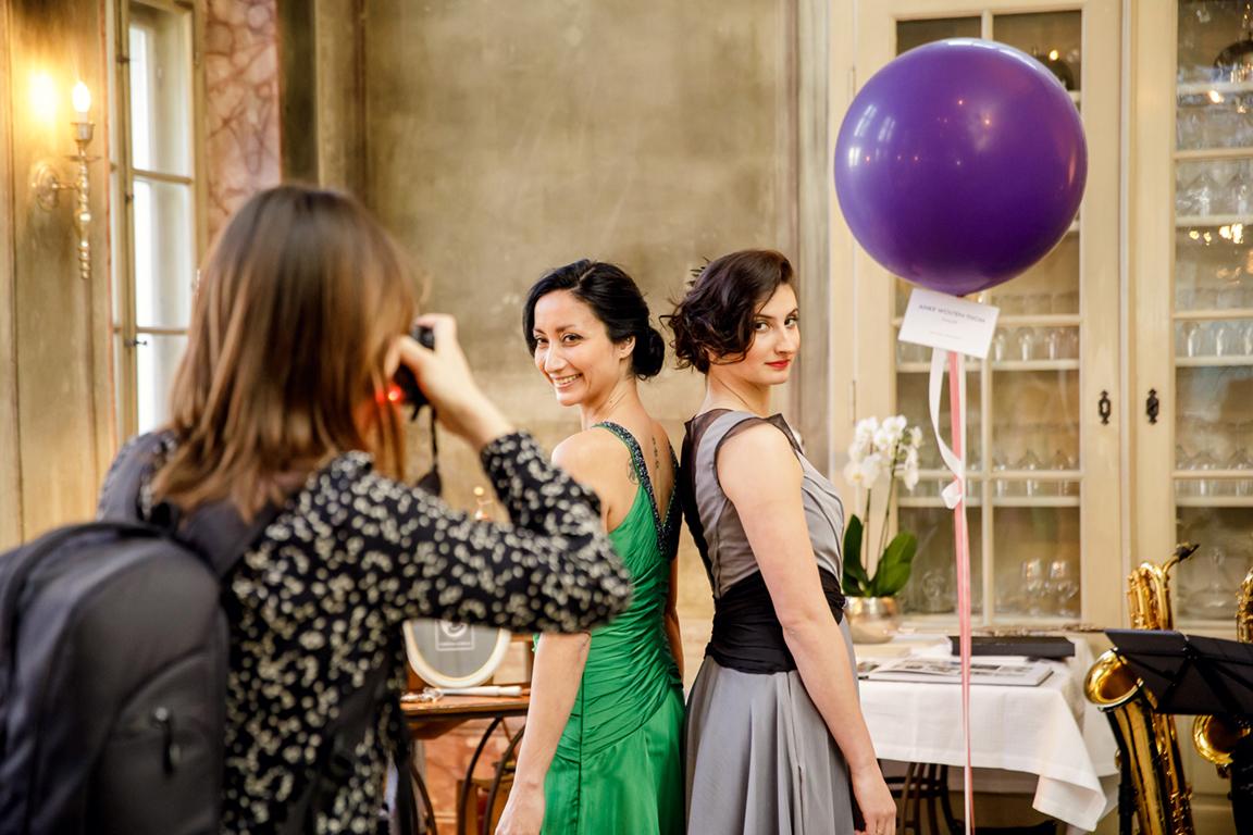 Myrelle Couture Marina Deynega Brautmode Hochzeit Anzug Massgeschneidert Atelier 03