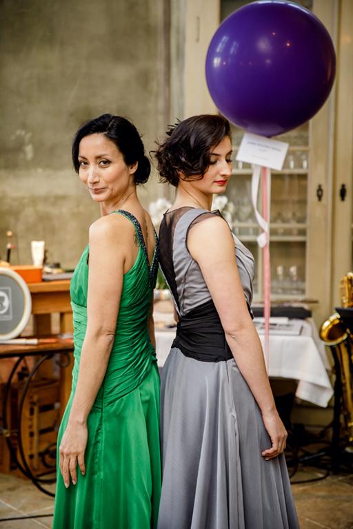 Myrelle Couture Marina Deynega Brautmode Hochzeit Anzug Massgeschneidert Atelier 04