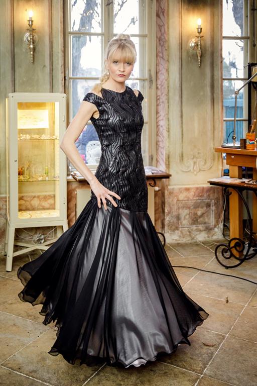 Myrelle Couture Marina Deynega Brautmode Hochzeit Anzug Massgeschneidert Atelier 06
