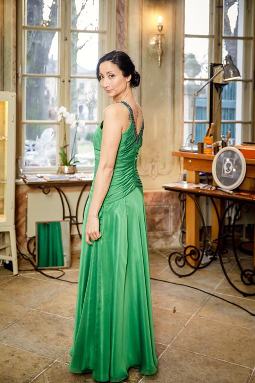 Myrelle Couture Marina Deynega Brautmode Hochzeit Anzug Massgeschneidert Atelier 08