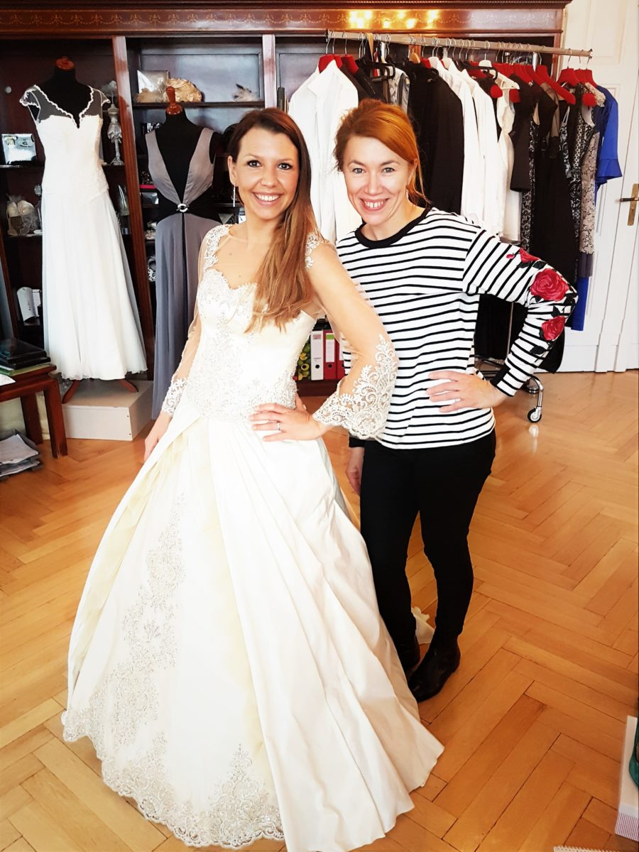 Myrelle Couture Marina Deynega Brautmode Hochzeit Anzug Massgeschneidert Story Cm 041