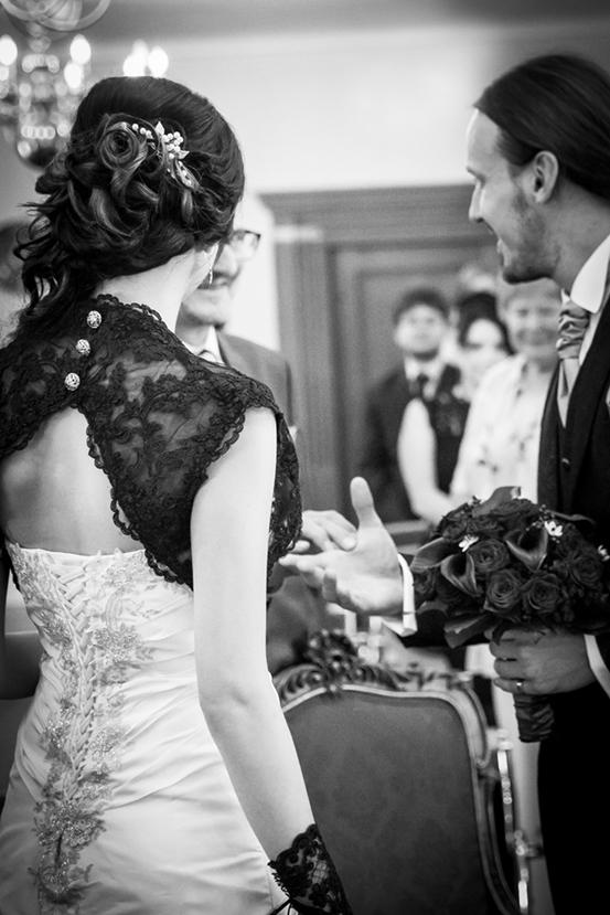 Myrelle_Couture_Marina_Deynega_Hochzeit_Brautmode_kunden13 (2)