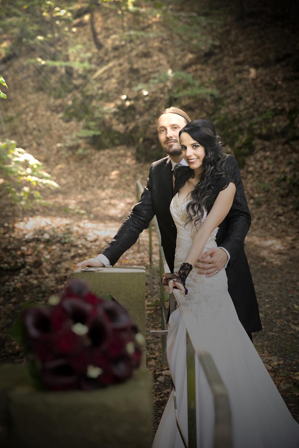 Myrelle_Couture_Marina_Deynega_Hochzeit_Brautmode_kunden13 (3)