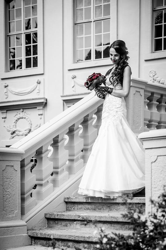 Myrelle_Couture_Marina_Deynega_Hochzeit_Brautmode_kunden13 (4)