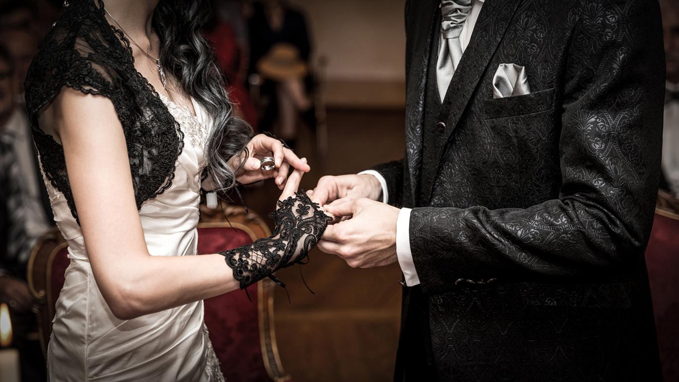 Myrelle_Couture_Marina_Deynega_Hochzeit_Brautmode_kunden13 (5)