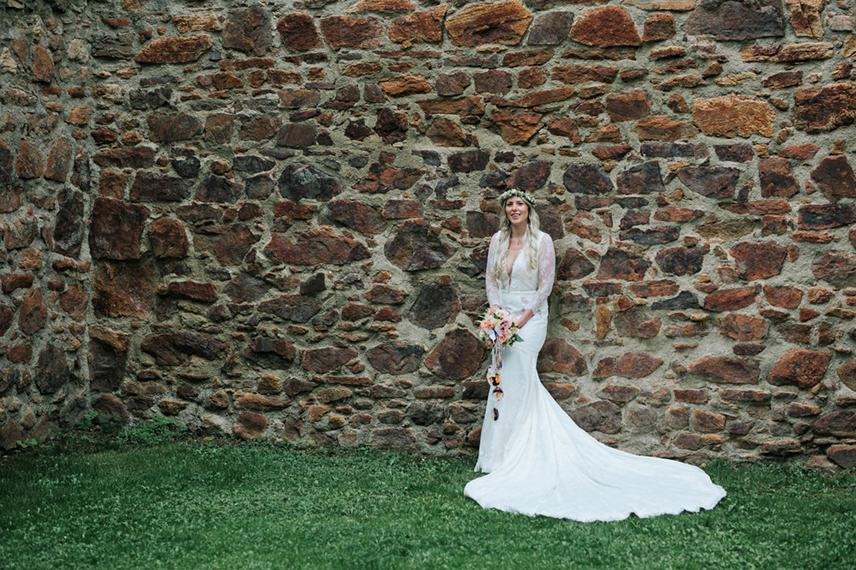 Myrelle_Couture_Marina_Deynega_Hochzeit_Brautmode_kunden2 (3)