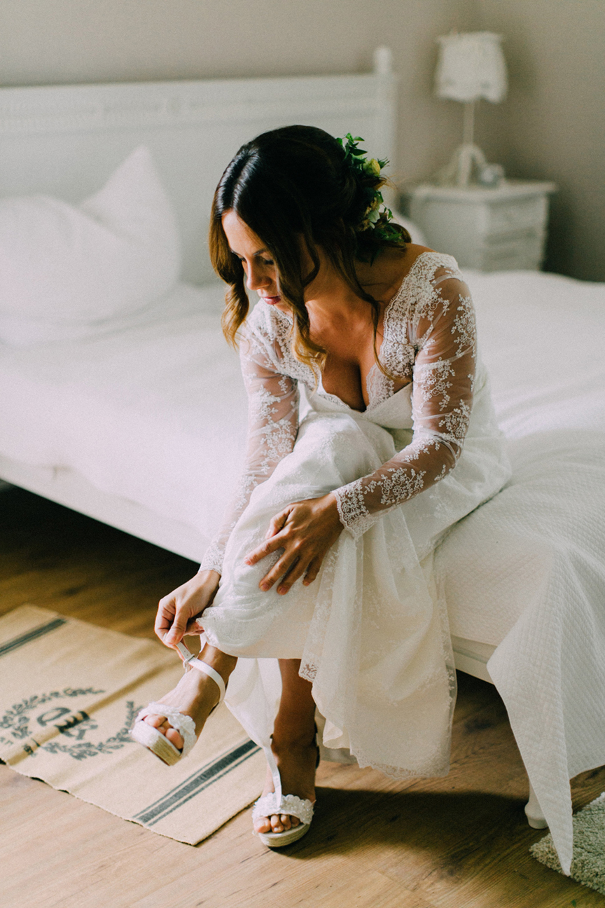 Myrelle_Couture_Marina_Deynega_Hochzeit_Brautmode_kunden3 (1)