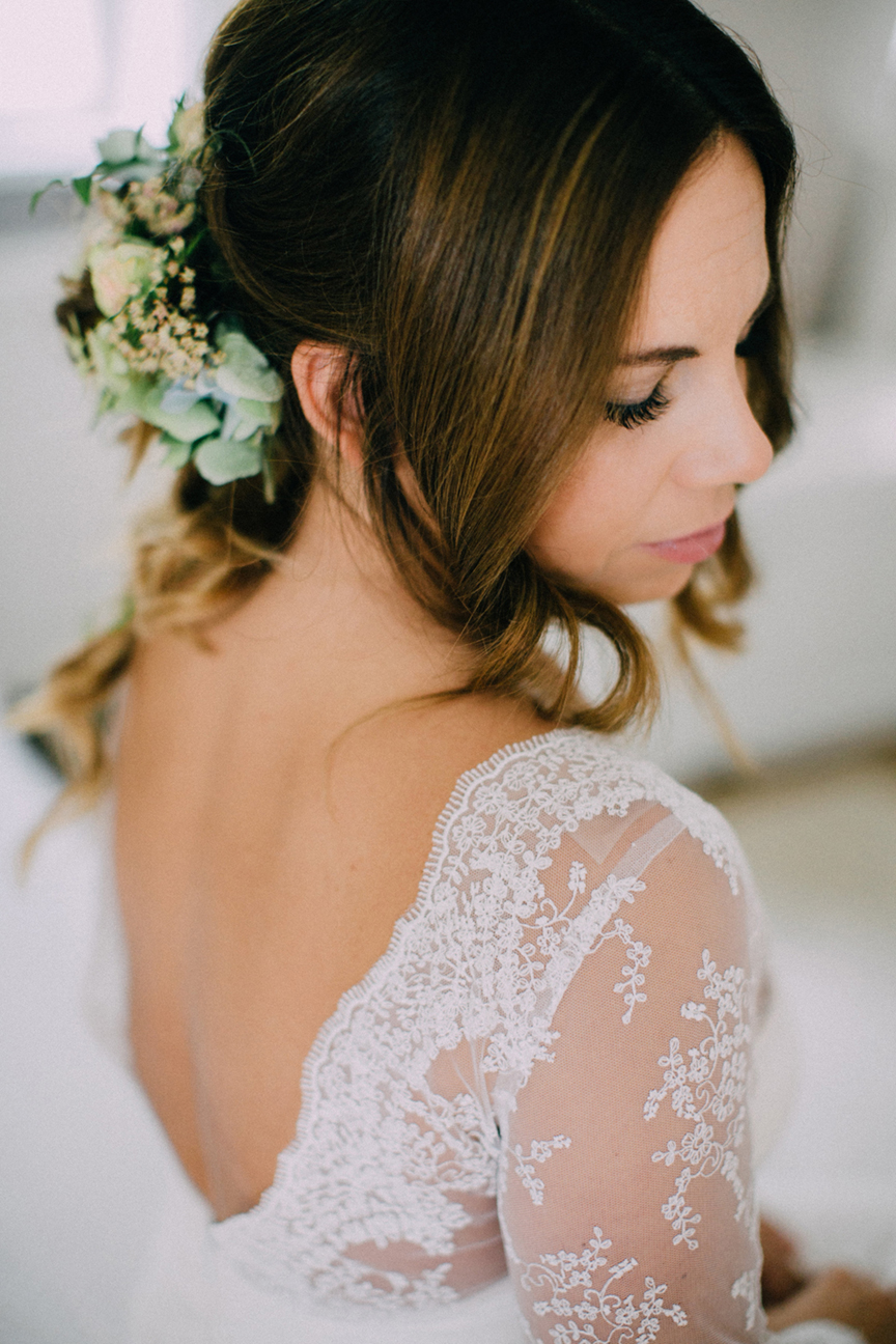 Myrelle_Couture_Marina_Deynega_Hochzeit_Brautmode_kunden3 (2)
