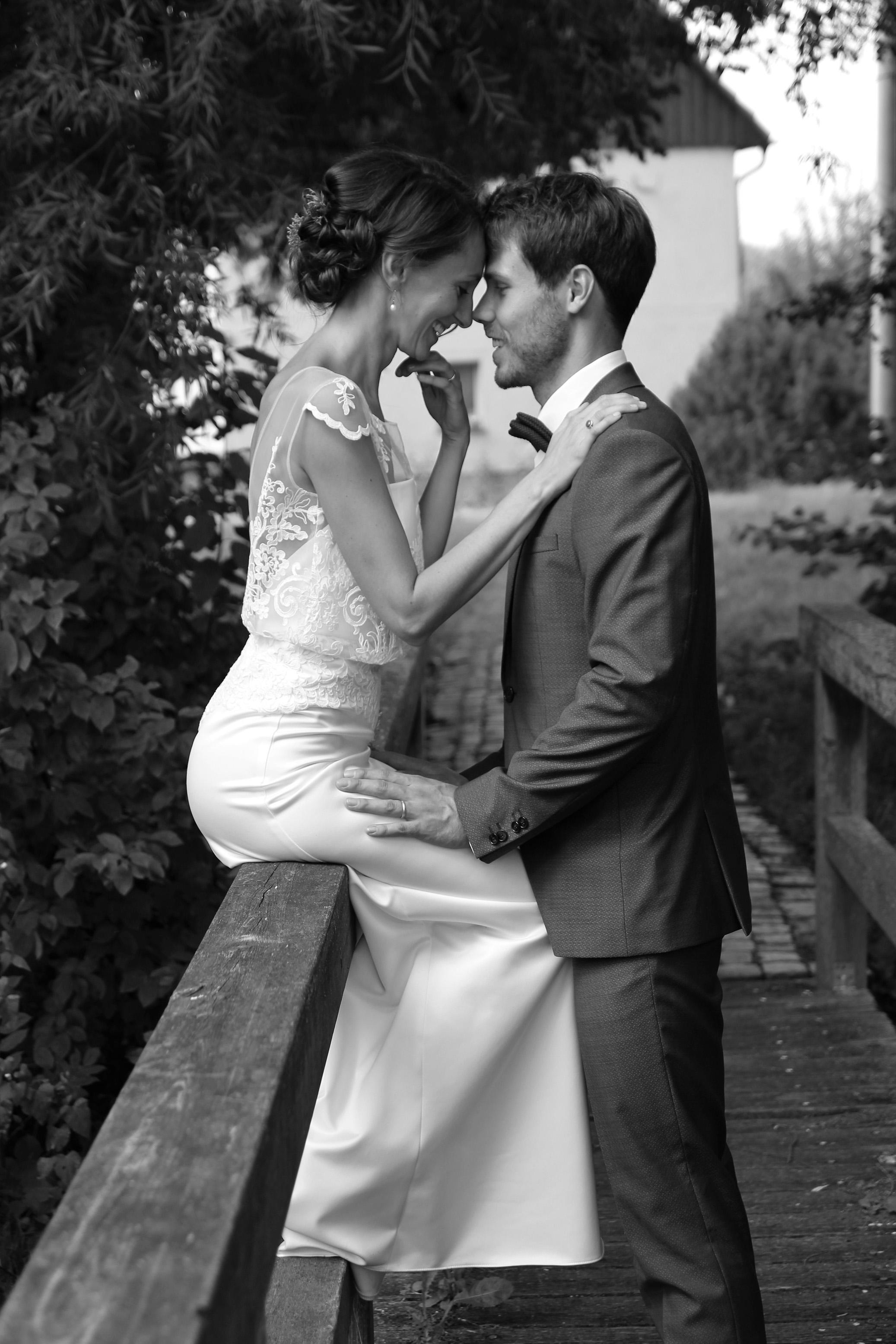 Myrelle_Couture_Marina_Deynega_Hochzeit_Brautmode_kunden3 (7)