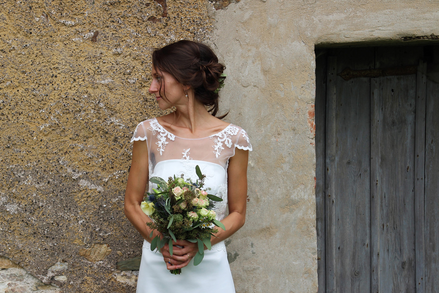 Myrelle_Couture_Marina_Deynega_Hochzeit_Brautmode_kunden3 (8)